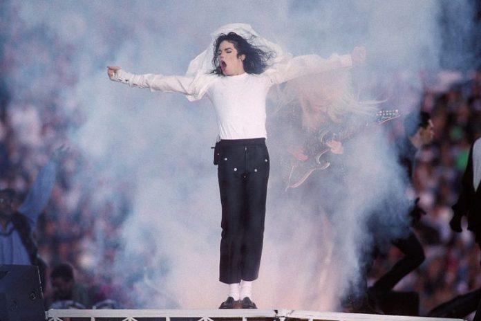 Hoy 29-A Michael Jackson estaría en sus 61 años y estás son sus mejores canciones