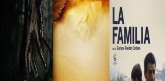 Películas venezolanas serán reconocidas en Premios Acacv