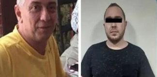 Hijo contrató a sicarios para matar a su padre en Valencia