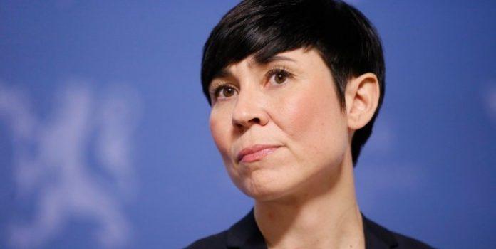 Noruega informa sobre avances en negociaciones entre chavismo y oposición