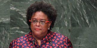 Barbados confirmó suspensión de diálogo oficialismo-oposición