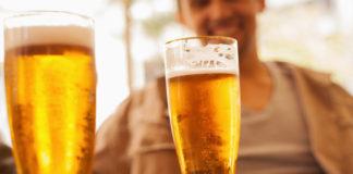 Los beneficios de la cerveza en la salud