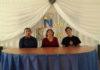 """¡Por fe!, Sinaí te invita a la gran campaña evangelística """"Una Noche de Esperanza"""""""