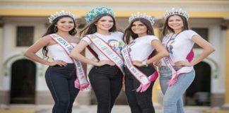 53° edición de la Feria Internacional de La Chinita busca a sus reinas