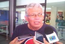 Bolsas de sugeridos se entregan a pocos trabajadores de Hidrofalcón