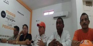 Stefanelli: actividades convocadas por Guaidó fueron exitosas