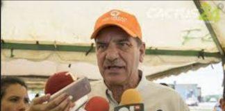Stefanelli: Maduro ha bloqueado y asfixiado a emprendedores y empresarios