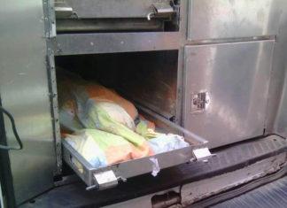 """Cae """"El Bombi"""" tras enfrentamiento en Trujillo"""