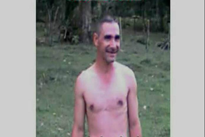 Nace un asesino serial en Trujillo: