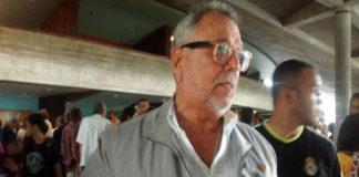 Apucv advierte que no acatarán la decisión del TSJ