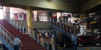 PNB detiene a transportistas por el aumento de las tarifas