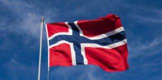 ¡Otro intento! Noruega busca que chavismo y oposición retomen negociaciones