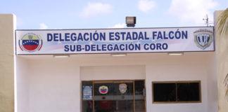 """El """"Medio Kilo"""" cae abatido en presunto enfrentamiento con el CICPC"""