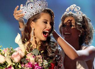 """Hoy 23-A se cumple 10 años del """"Back to Back"""" en Miss Universo de Stefanía y Dayana"""