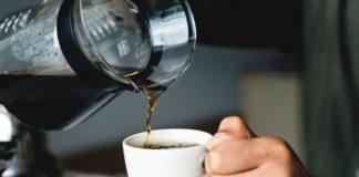 Relacionan el consumo de café con los ataques de migraña, según estudios