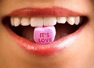 """""""En la guerra y en el amor todo se vale"""" y por eso crean la pastilla del amor"""