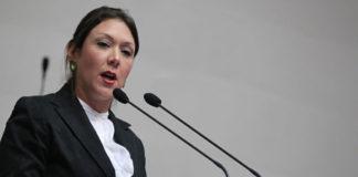 Belisario denuncia casos de violencia judicial contra madres y padres que han sido despojados de sus hijos
