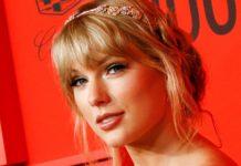 ¡Le estorbaban en la cartera!, Taylor Swift regala a una fan 6 mil dólares