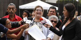 Fallece directora del JM de Los Ríos por una sepsis