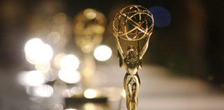 Premios Emmy no tendrán maestro de ceremonias en 2019