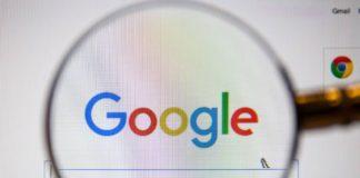 ¡Pilas para los copia y pega! Google lanza una herramienta que ayudará al profesor a detectar el plagio
