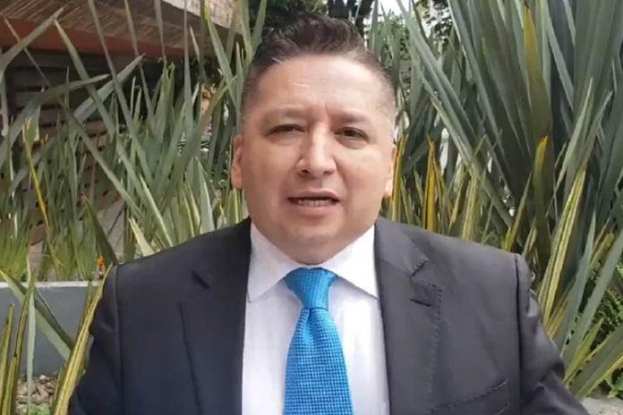 Denuncian que las FARC y el Cartel de los Soles tienen una alianza de protección