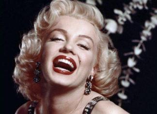Revelan imágenes inéditas de Marilyn Monroe en la morgue (+Fotos)