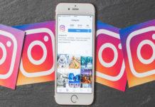Con este App podrás programar en Instagram