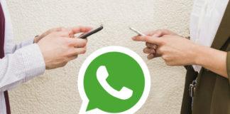 """""""Vecinos de número"""", el nuevo reto viral en WhatsApp"""