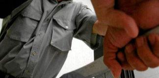 A puñaladas matan a un vigilante en su casa en La Vega