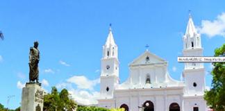Gobernación del Táchira decretó día festivo no laborable este 15-A