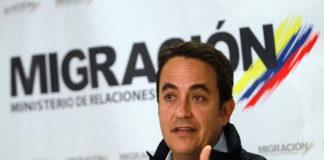 Migración Colombia continúa lucha contra falsificadores de PEP para venezolanos