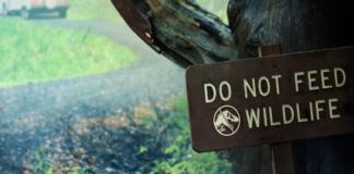 ´Battle at Big Rock', un corto que une 'El reino caído' con el final de la trilogía de Jurassic World