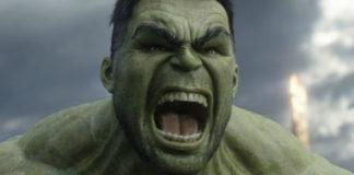 ¿Bruce Banner como villano?, así quiere el escritor de El Increíble Hulk que UCM haga su película