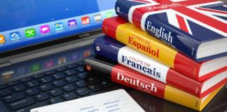 Hoy 30-S Día Internacional de la Traducción