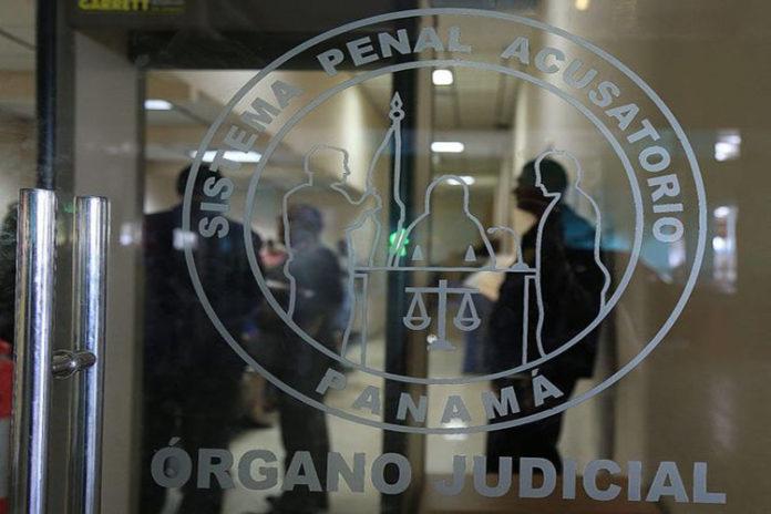 Dos venezolanos y una colombiana condenados por trata de personas en Panamá