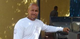 Cadáver de Elio Ramones fue recibido sin la presencia de un fiscal
