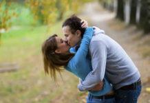 Esto es lo que tarda un hombre en enamorarse de ti, según la ciencia