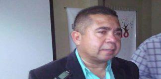 Investigan presunta violación de derechos humanos por parte del Faes Falcón