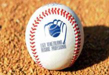 LVBP habla con la OFAC para salvar al béisbol de las sanciones