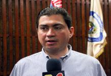 """""""Situación de servicios en Falcón es de completa calma y normalidad"""", afirma Quintero"""