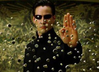 """Matrix 4 comenzará su rodaje en 2020 y su título """"Proyecto Helado"""""""