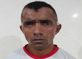 Vigilante viola una estudiante de 13 años en un colegio en Maracay