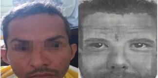 Capturado peligroso violador de Barinas