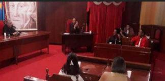 Segundo periodo de sesiones inicia con importante agenda parlamentaria
