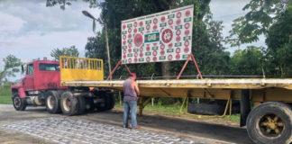 Incautan 151 kilos de cocaína en el Zulia