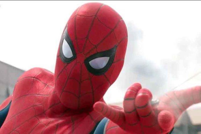 Confirmado y oficial: Spider-Man regresará al MCU