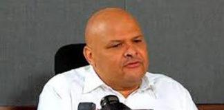 Clase Obrera del PSUV Falcón rechazó activación del TIAR contra Venezuela.