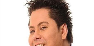 José Gregorio Araujo habló sobre Kerly Ruiz