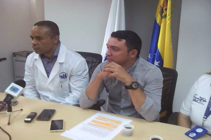Ivss evaluará 4429 solicitudes de reposo e incapacidad en Falcón